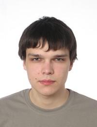 Merzlyakov