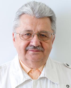 Zhokivskii